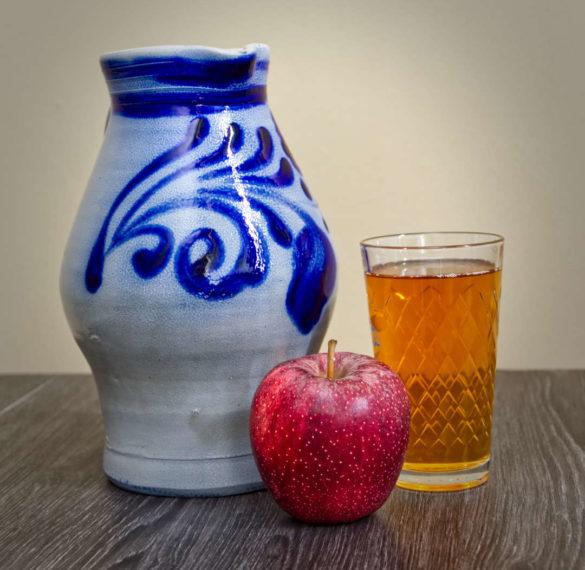 insta_apple-wine-blog